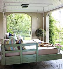 outdoor daybed swing with canopy saveemail daybed porch swing