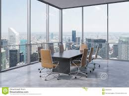 New York Home Design Trends by Room New Conference Rooms In New York Home Design Awesome Fancy