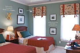 bedroom colors for boys boys bedroom color ideas the unique home