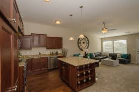 Fischer Homes Design Center Kentucky by Pienza At Tuscany In Covington Ky New Homes U0026 Floor Plans By