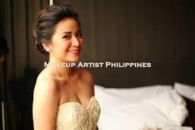 affordable makeup artist makeup artist philippines makeup artist philippines
