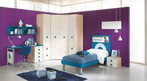 desain kamar tidur 2x3 6 desain kamar tidur minimalis warna biru paling fenomenal