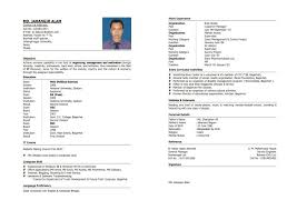 dancer resume samples with dance resume example for college and