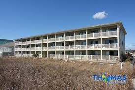 king u0027s view villas north myrtle beach condo rentals thomas