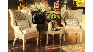 Home Interior Store Home Decor Stores In Mumbai Home Decor Store In Mumbai Mana