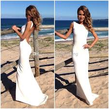 pnina tornai wedding dresses buy 2014 coral prom dresses vintage