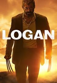 logan 2017 movie review youtube