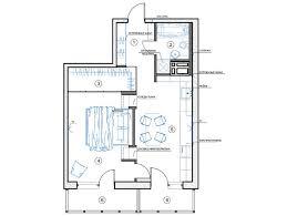 space saving floor plans apartments floor plan of minimalist apartment design