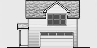 garage floor plans with apartments above cga 99 studio garage plans apartment garage 2 car garage
