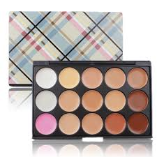 online get cheap contouring kit aliexpress com alibaba group