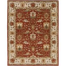 george bell rug cleaning august grove miley blue indoor outdoor area rug reviews wayfair