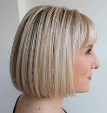 dylan on today show haircut today show dylan dreyer hair my style pinboard pinterest