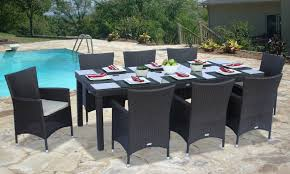 Resin Patio Furniture Sets - resin patio furniture sets how to clean resin patio furniture