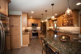 Maple Creek Kitchen Cabinets Kitchen Cabinets Naperville Aurora Wheaton