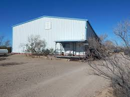 commercial building for sale in columbus nm businesses for sale