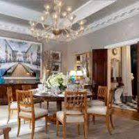 interior design for luxury homes best luxury home decor justsingit com