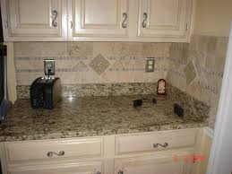 tile floors latest kitchen floor ceramic tile pattern designs