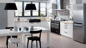 prix installation cuisine hilarant installation cuisine equipee prix 15 10 cuisinistes au