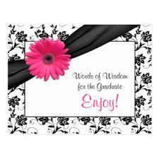 Words Of Wisdom Cards Words Of Advice Cards U0026 Invitations Zazzle Com Au