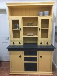 graphite chalk paint kitchen cabinets sloan graphite chalk paint kitchen cabinets page 1