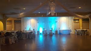 Wedding Venues In San Antonio Tx Blanca U0027s Reception Hall Catering Events Wedding Catering Event
