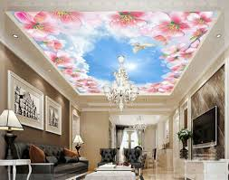 modern ceiling design for living room living room ceiling designs for 2017 living room home interior