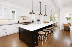 Distressed Painted Kitchen Cabinets Kitchen Furniture Superb Distressed Furniture Distressed Gray