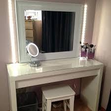 vanity make up table vanity set target medium size of vanity mirror makeup table vanity