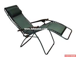 Patio Set With Reclining Chairs Design Ideas Design Ideas Recliner Patio Chair Of Reclining Patio Furniture