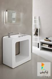 Galley Bathroom Design Ideas 819 Best ديكورات حمامات Images On Pinterest Bathroom Ideas