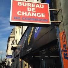 bureau de change londres bureau de change avignon bureau de change sans commission 28