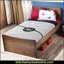 Jake And The Neverland Pirates Curtains Best 25 Toddler Duvet Set Ideas On Pinterest Toddler Bed Duvet
