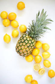 Ananas Pineapple Meme - 1712 best ananas images on pinterest pine apple artists and creative