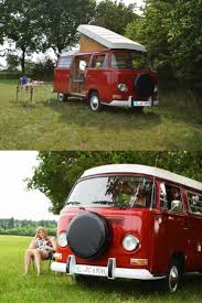 volkswagen hippie van name 29 best van vw t2 images on pinterest car vw vans and