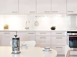 kitchen cabinets cheap modern japanese style kitchen