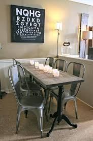6 Chair Dining Room Table by Best Dining Room Table With 6 Chairs Photos Rugoingmyway Us