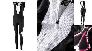 waterproof cycling suit autumn winter women u0027s cycling clothing madison