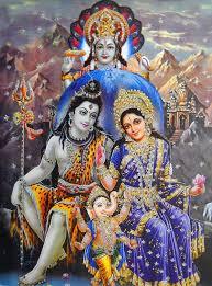 hindu l 511 best hindu god and goddess images images on indian