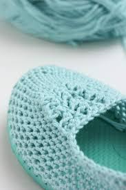 crochet cotton yarn free patterns crochet and knit