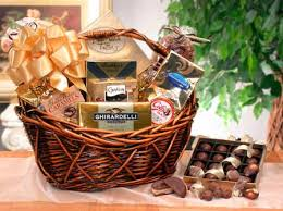 gourmet chocolate gift baskets gourmet gift basket drop shipping