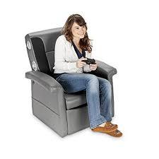 X Rocker Storage Ottoman Sound Chair Find A X Rocker 0717901 Flip 2 1 Storage Ottoman Sound