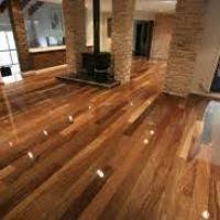 mirage hardwood flooring reviews page 2 thesouvlakihouse com