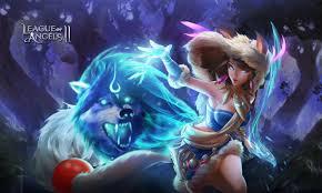 league of angels ii free to play loa2 gtarcade loa2 official site