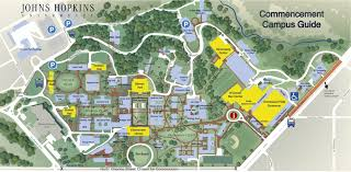 Kbcc Map Tulane Campus Map Houston Traffic Map