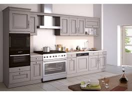 porte meuble cuisine lapeyre cuisine domaine cuisine brottes cuisine