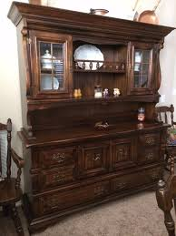 Mission Style Dining Room Furniture Refinishing Dining Room Furniture Rest Of The Home Is Oak Mission