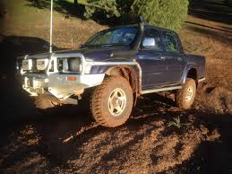 4x4 owner reviews loaded 4x4