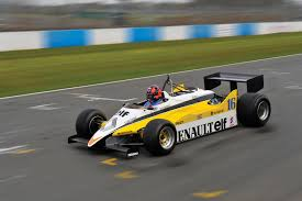 renault race cars 1982 renault re30b formula one u2013 build race party