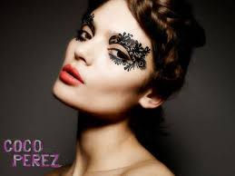 face lace reusable makeup artist designed opt face lace will make you an it