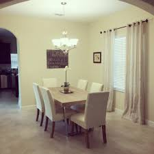 Rooms To Go Dining Room Sets by Dining Room Cool Furniture Adorable Diningsets Amazing Simple
